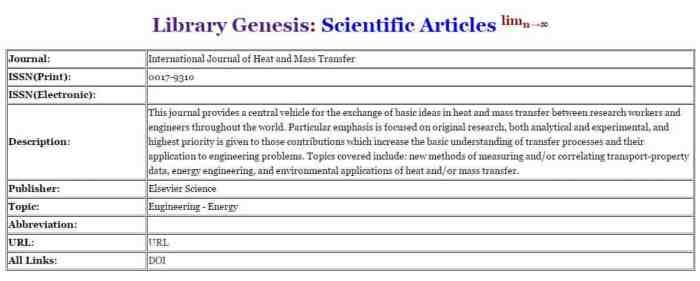 Genesis Library Alternatives Gastronomia Y Viajes