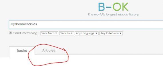 www.b-ok.org