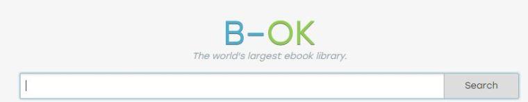 bookzz.org new domain