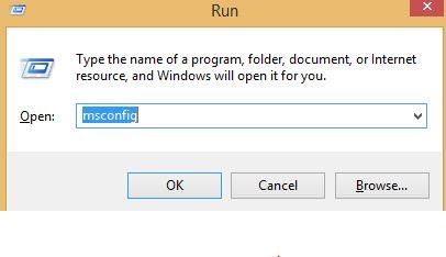 Computer shortcut viruses