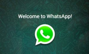 Whatsapp Download New Version 2016