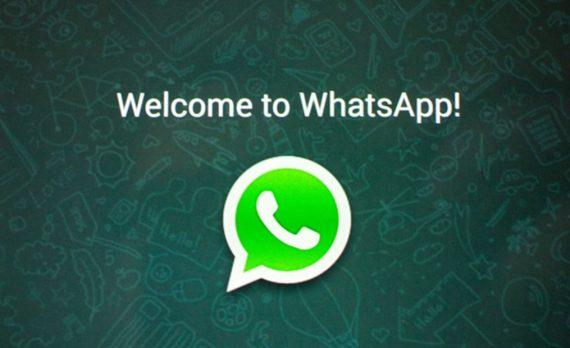 Whatsapp Download New Version 2016