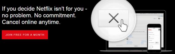 Premium Netflix Account Generator 100% Working