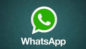 Best WhatsApp video features