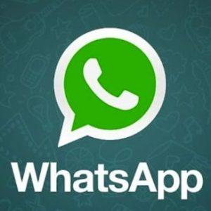 Best WhatsApp video features