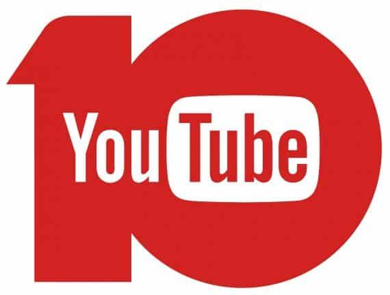 10YouTube alternatives