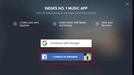 Download Bhojpuri Gana video