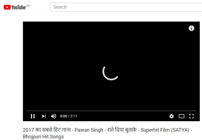 Download Bhojpuri songs 2017