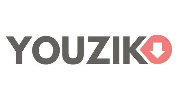 Youzik APK