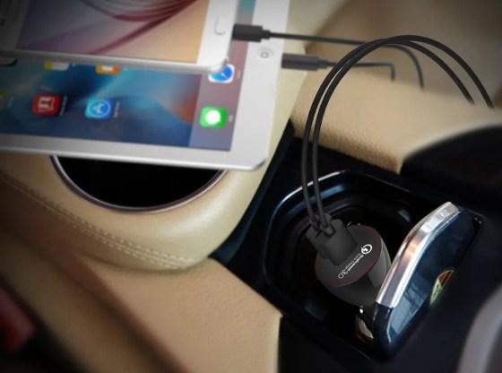 bc master charger