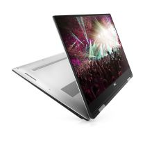 336-246239_Dell XPS 15 2-in-1_02