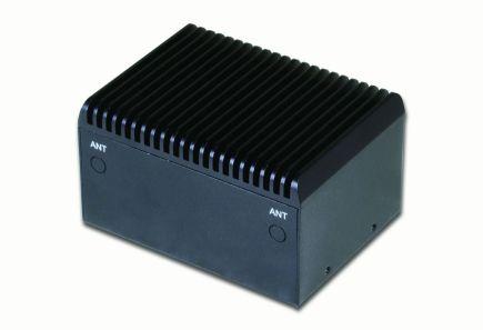 336-246534_AAEON UPC-GWS01_02