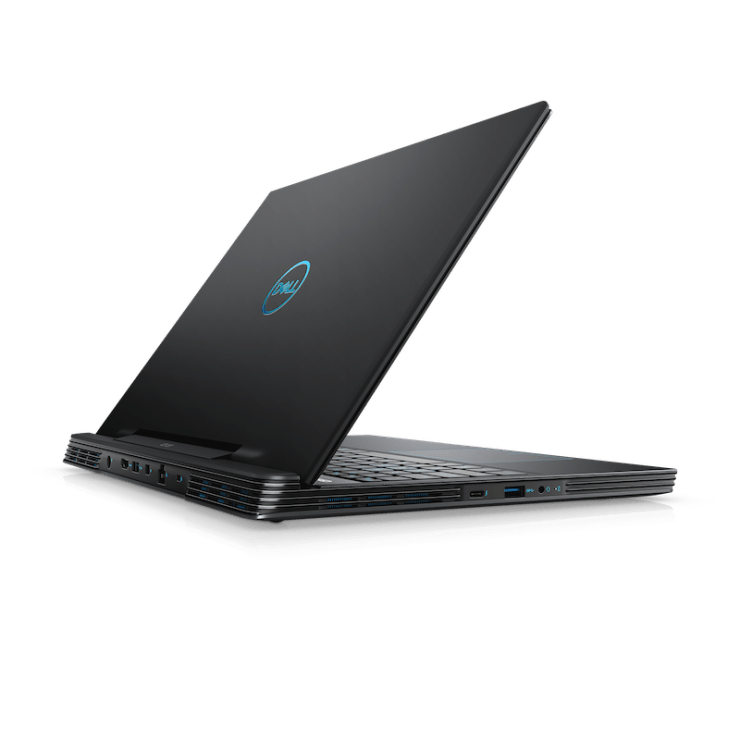 Dell and Alienware Expand Their PC Gaming Portfolio – Gadget Voize