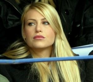 Barbara, l'idea anti Renzi di Silvio Berlusconi