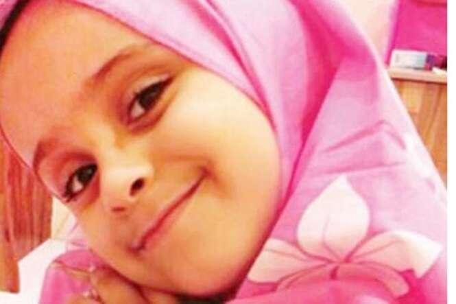 Pai espanca filha de 7 anos até a morte usando mangueira de ar condicionado