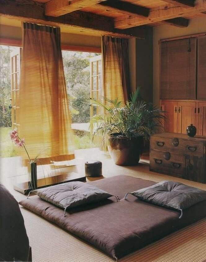 15 decoraes simples que deixam sua casa mais bonita e aconchegante