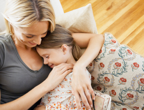 Georgia's Dream Nannies - Local Nanny Service - Safe And Background Checked Nannies, Housekeepers and Household Managers