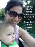 Nanny Inspiration Picture