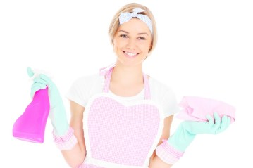 YES! We in addition to Household Managers and Nannies, we also place Housekeepers
