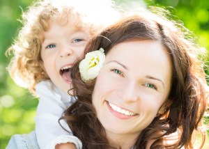 Nanny Tips On Managing Your Time Better