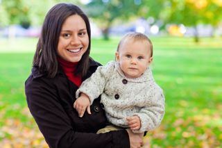 3 Tips to Get Treated Fairly as a Nanny