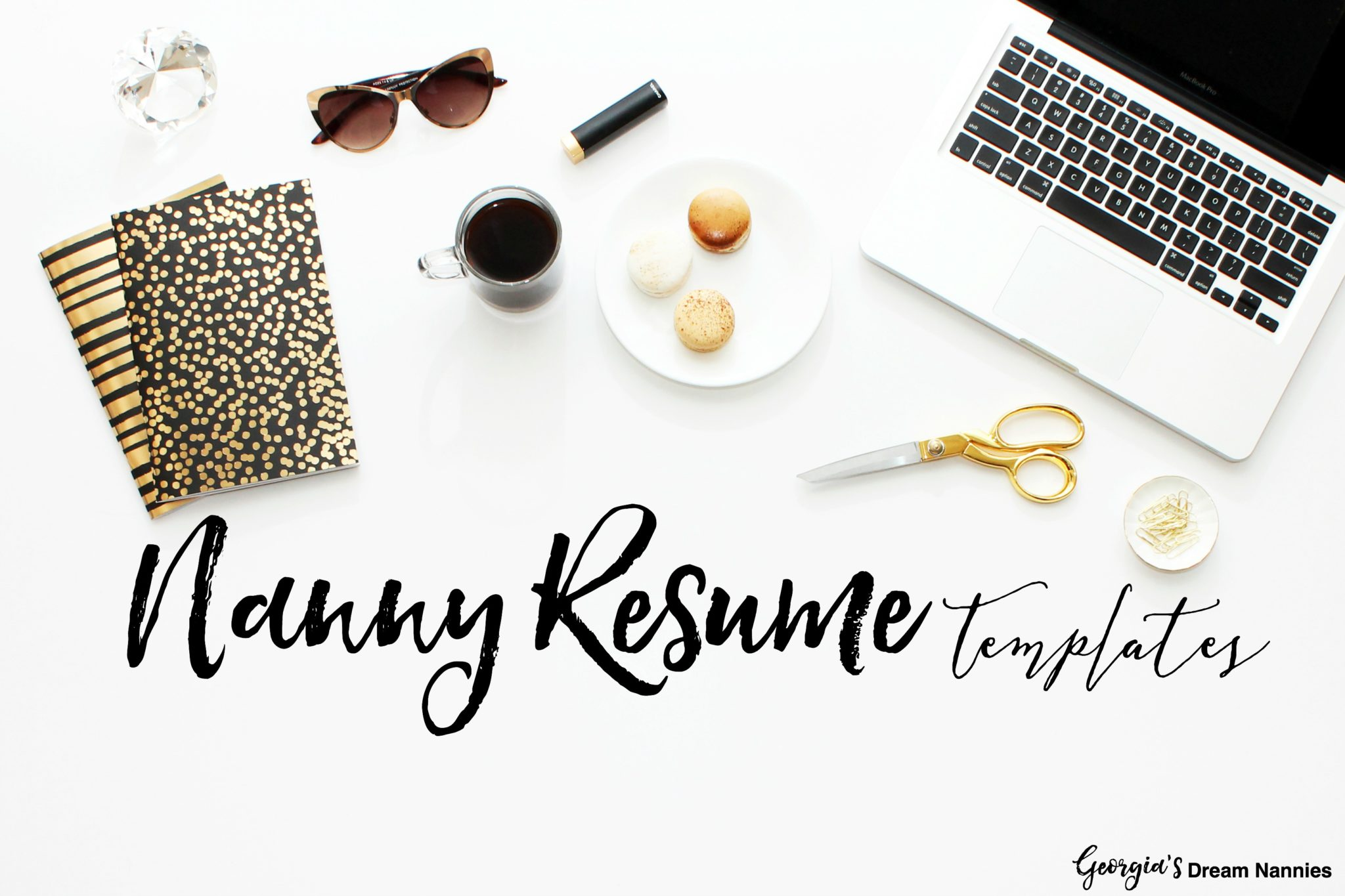 Resume writing services in kennesaw ga