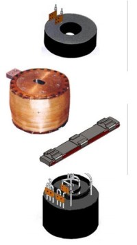 Induction Furnace Spare Parts, Furnace spare parts ...