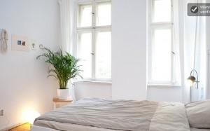 wimdu airbnb gadwoman