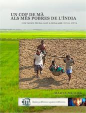 libro Marta Miquel ibook