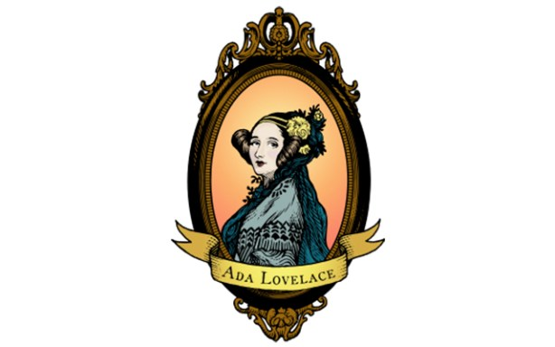 Ada Byron, condesa de Lovelace, da nombre a un premio a la mujer tecnóloga