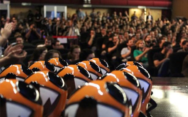 Las Pulgas, los premios Gamelab 2014