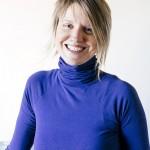 Alexis Meyners, Directora de servicio al cliente de DigitasLBi España