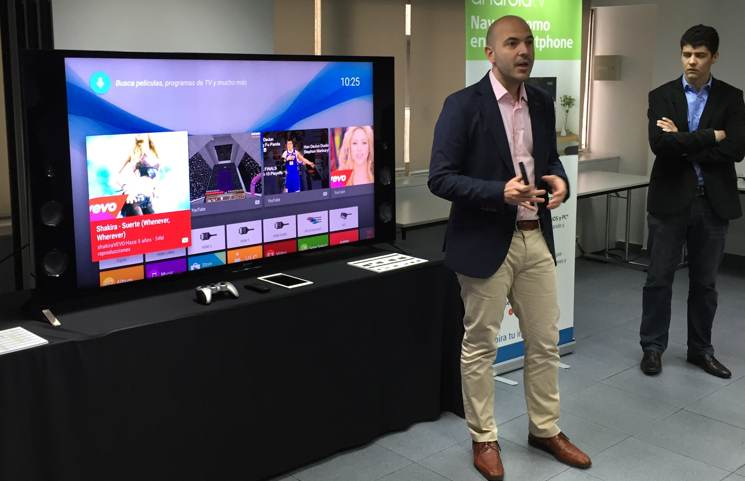 sony-tv-android