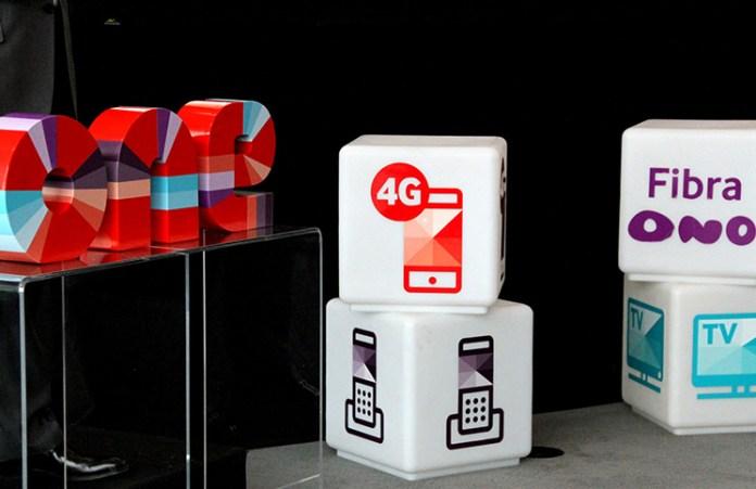 Vodafone-One-4
