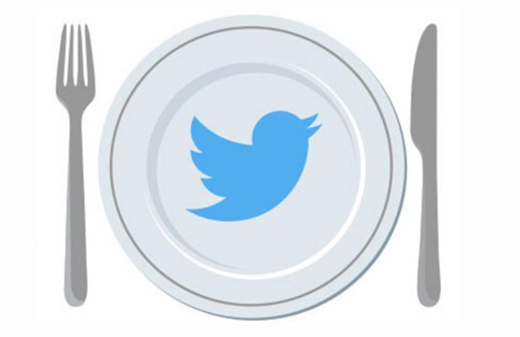 Foodfriday-Twitter-1