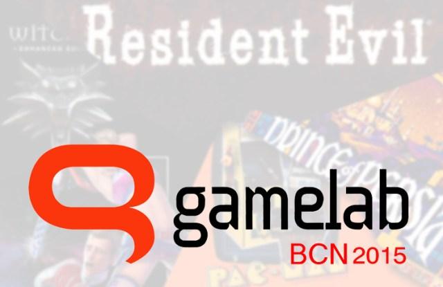 Imagen-Gamelab-1