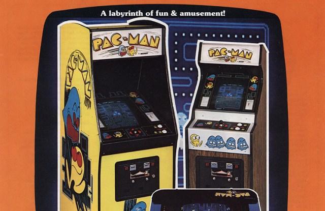 Imagen-Gamelab-2