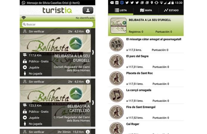 Belibasta-app-1