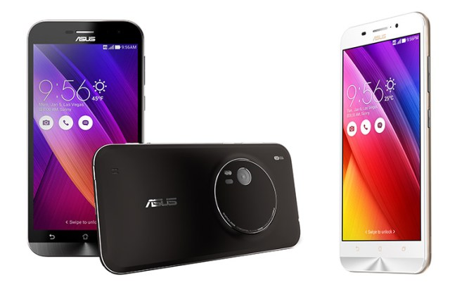 Asus-Zenfone-Zoom-y-Max