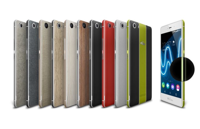 Wiko-Special-Fever-MWC