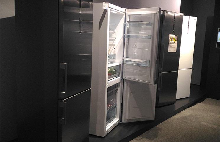 Panasonic-frigorifico