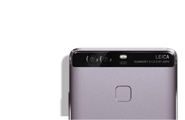 Huawei-P9-3