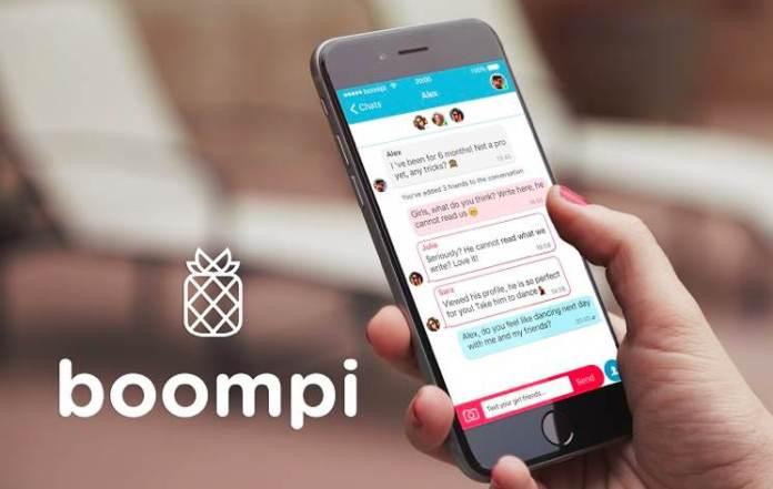 boompi-app-iphone
