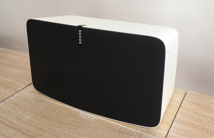 Sonos-Play-5-3
