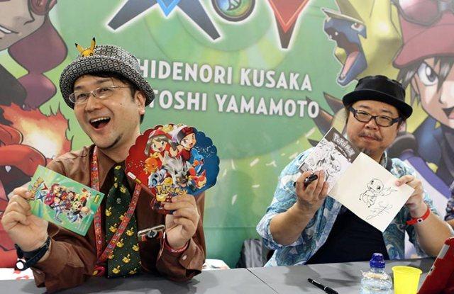 autores-pokemon-manga16