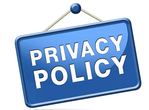 4 Ways To Improve Customer Privacy In Your Small Business