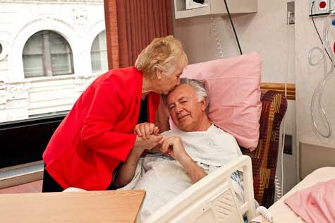 https://i0.wp.com/www.gaebler.com/images/startbiz/Alzheimers-Care-Facility.jpg