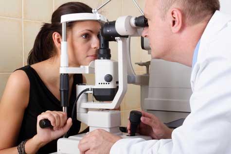 How to Start an Opticians Business - Starting a Business ...