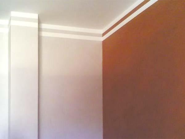 Tinteggiare casa Parma Reggio Emilia  Imbiancare pareti