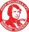 John Mitchels
